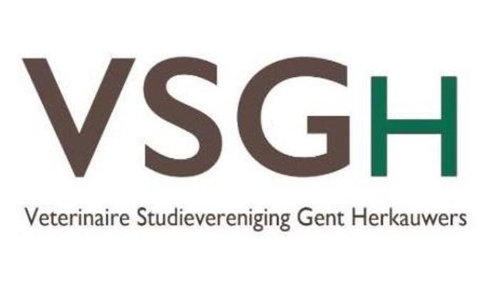 Veterinaire Studievereniging Gent - Herkauwers