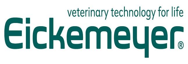 Eickemeyer Veterinary Technology