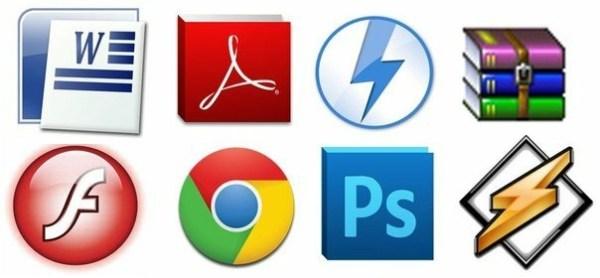 Список полезных программ для компьютера