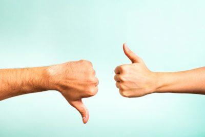 Почему важны отзывы для качественной работы автосервисов?