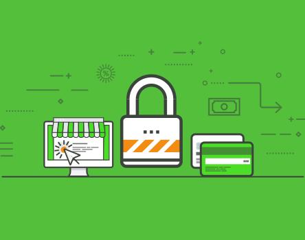 Безопасный протокол SSL и оплата Биткоин