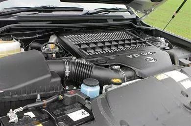 Что нужно делать, чтобы двигатель служил дольше