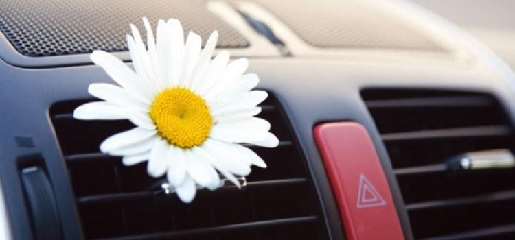 Как подготовить системы охлаждения к летнему сезону