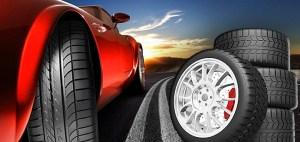 Как понять, что пора покупать новые шины?
