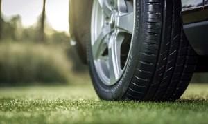 Протекторы шин: виды, значение