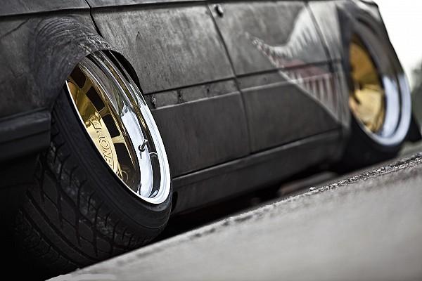 Виды тюнинга автомобиля. Плюсы и минусы
