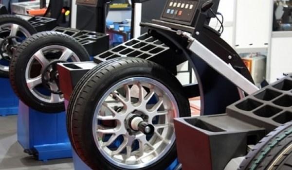 Балансировка колес: как часто проводить?