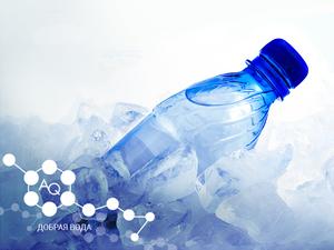При какой температуре замерзает водка и спирт. Если водка замерзла в морозилке, можно ли ее пить