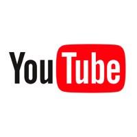 youtube - СМИ о нас