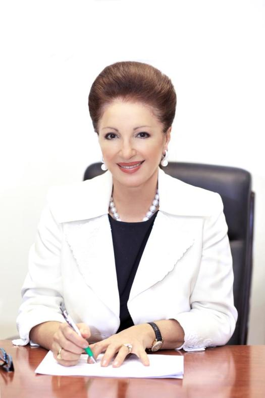 1 1 683x1024 - Дружба и партнёрство с Лейлой Владимировной Адамян!