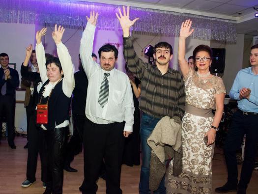 3 1 1024x771 - Дружба и партнёрство с Лейлой Владимировной Адамян!