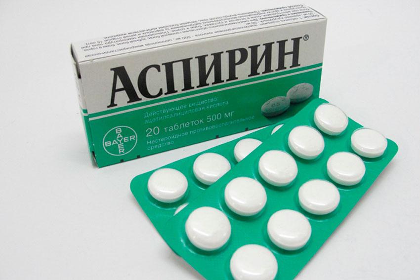 preparate pentru diluarea sângelui în varicoză