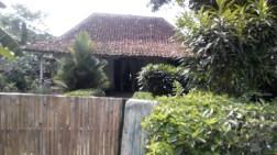 rumah asri