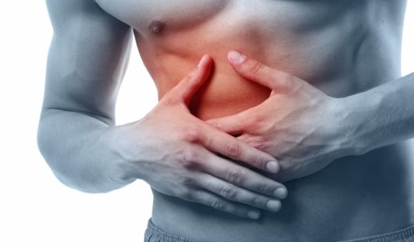 Влияние заболеваний печени на артериальное давление и проявление портальной гипертонии. Может ли подняться давление от патологий печени