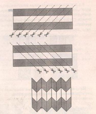схема лоскутного шитья2