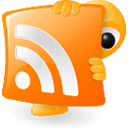 RSS-подписка vsedetstvo.ru