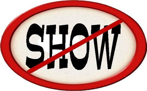 the-no-show