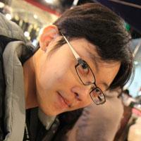 Jia Qiang