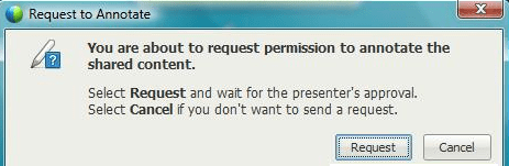 webex_permission
