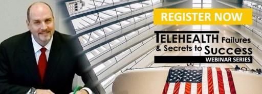 telemedicine walmart tx prisons