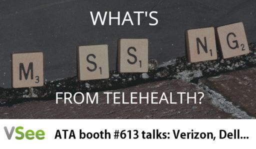 ATA2017 Verizon Dell Talks