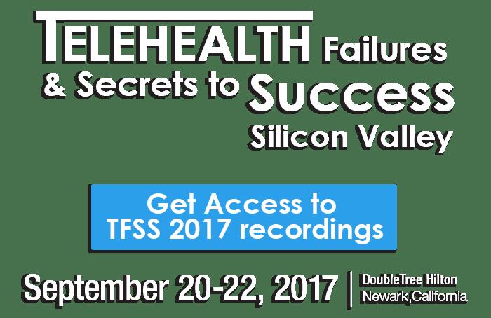tfss_2017_recordr