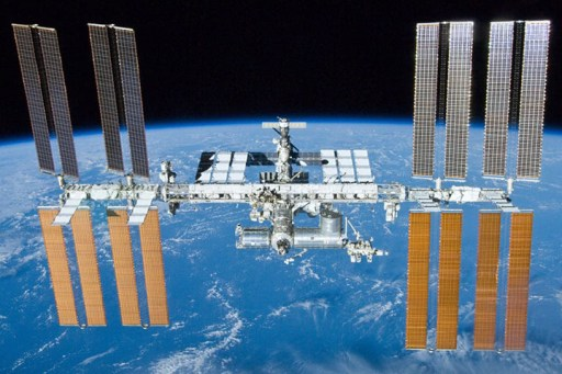 international-space-station_720