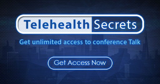 VSee | Most Trusted HIPAA Compliant Telemedicine Solution
