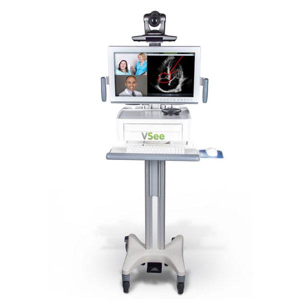 telemedicinecart