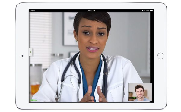 VSee Beats Skype for Telehealth – myhomehelper for Dementia, Head Injuries, Learning Difficulties