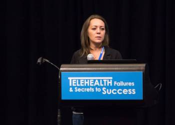 Medicare telehealth coverage – Carynne Godfrey (Noridian Healthcare)