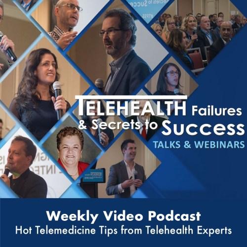 Why HealthSpot Failed: 3 Pitfalls You Can Avoid