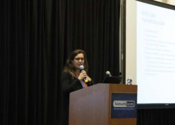 Implement Telemedicine Into Your Practice – Anisha Patel-Dunn, DO (Pacific Coast Psychiatric Associates)