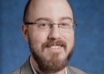 Billing and Coding for Telehealth During COVID-19 | Michael Enos