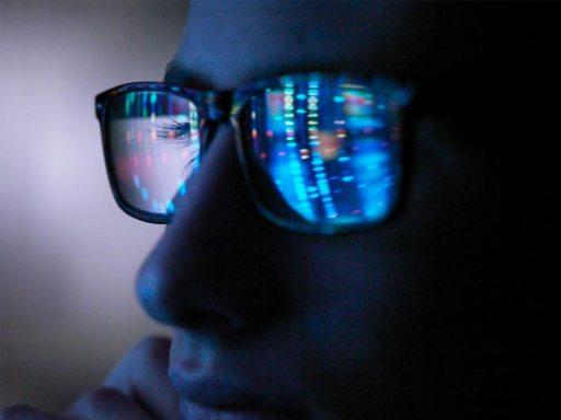 telemedicine robotics feature image