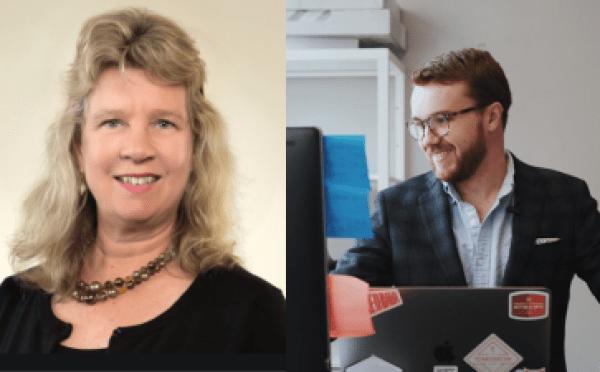 Winning Telehealth Grant Funding: Lessons Learned | Jean Polster & Geoff Millener