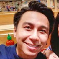 Paul Legaspi