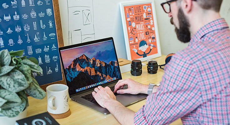 The Best Adobe Creative Suite Programs For Print Design