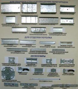 Стройматериалы-металлопрофиль-1
