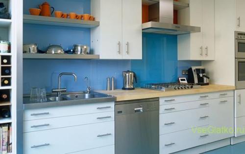 Посудомоечная машина отдельностоящая