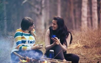 Лошите навици, които пречат на общуването ни