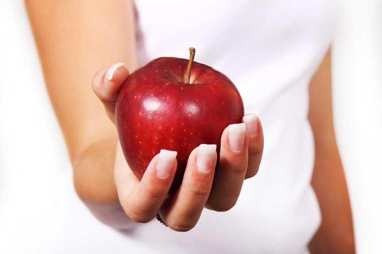 Факторите, които ни пречат да смъкнем килограми
