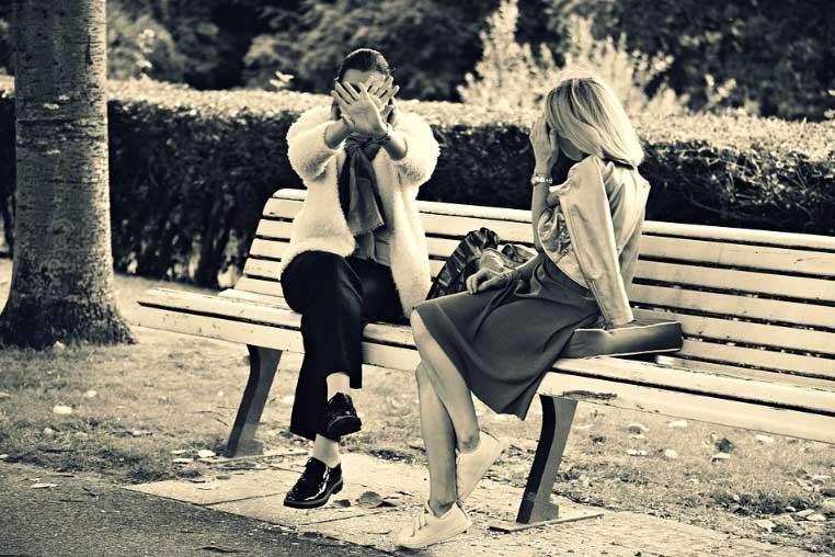 Три съвета как да прекратите досадна първа среща