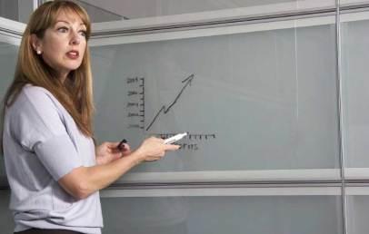 учителският труд