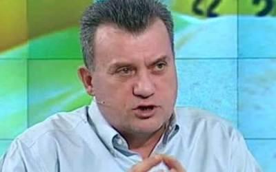 Д-р Огнян Пелов със съвети за отслабване