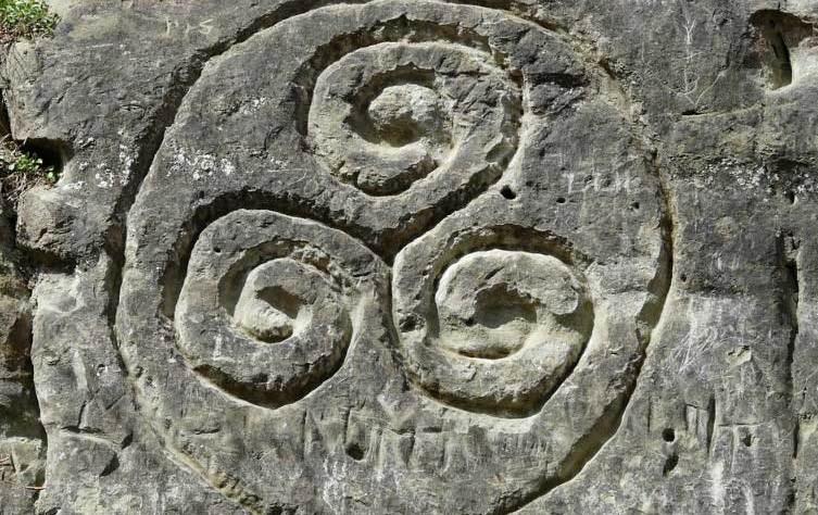 келски дървесен хороскоп