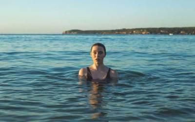 Плуването укрепва здравето