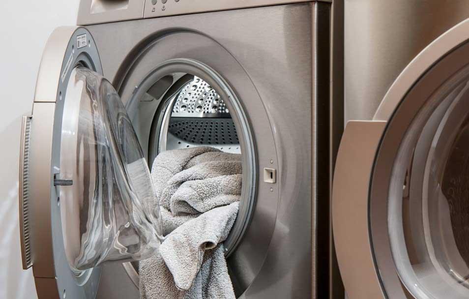 Неправилното пране разболява