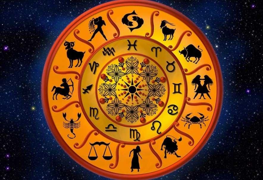седмичен хороскоп 5-11 октомври 2020
