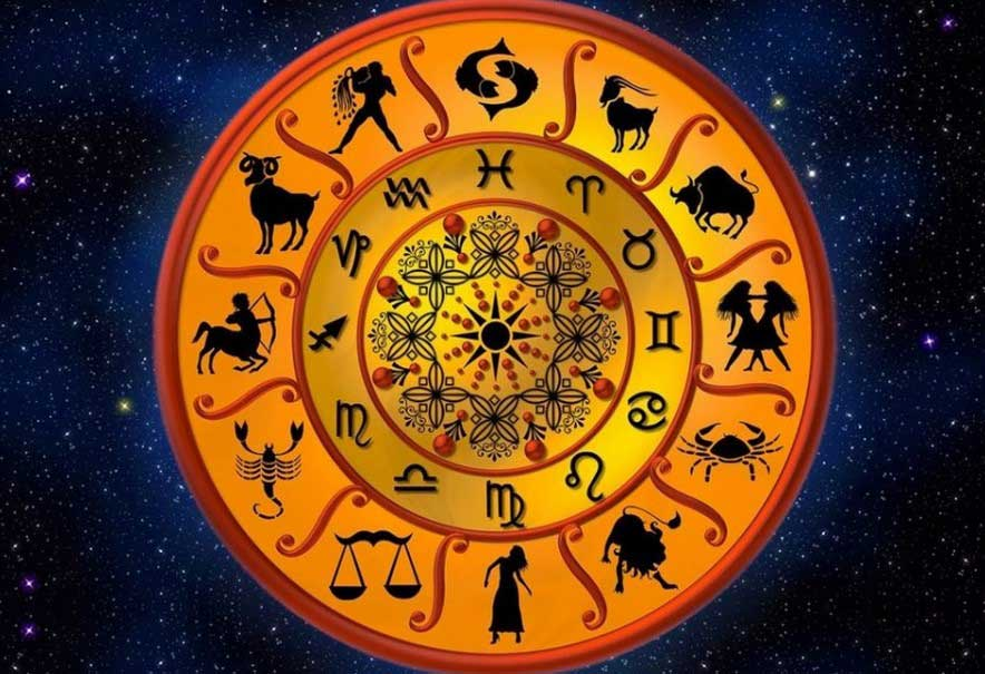 седмичен хороскоп 16-22 ноември 2020